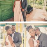 Grand Lucayan Resort Destination Wedding Photographer | Bahama Wedding Photographer | Tieasher and Dante's Destination Wedding!