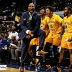 MEAC SEMI-FINAL ROUND:  | NSU BEATS HOWARD 68-53 TO ADVANCE TO THE FINALS | Coastal VA Sports Editor Keith Cephus
