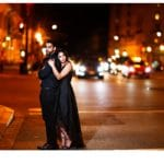 Washington DC Indian Wedding Photographer |  Sneak Preview:  SurBee and Avi's Engagement Session!