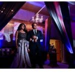 Richmond Indian Wedding Photographer | Sneak Preview:  Shailen and Pooja's Luxury Wedding!