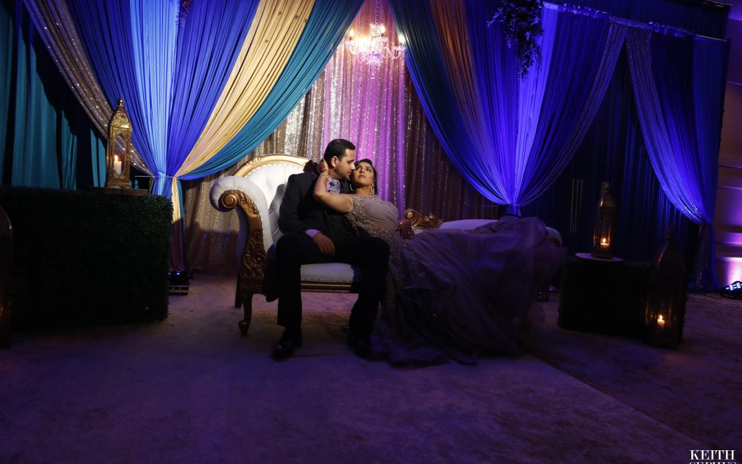Richmond Indian Wedding Photographer   Cultural Center of India   Sneak Preview:  Rinkal and Meet's Amazing Indian Wedding!